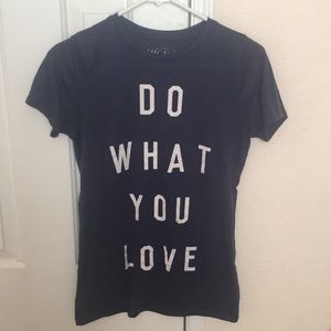 Urban outfitters t shirt retro graphic tee